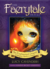 The Faerytale Oracle.