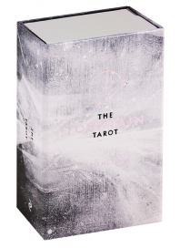 Таро Истока. The Fountain Tarot.