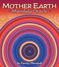 Mother Earth Mandala Oracle.